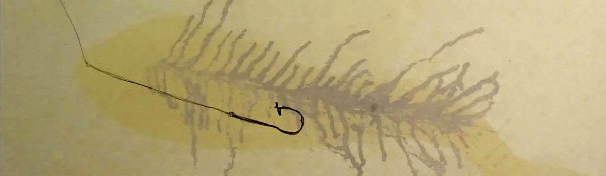 Subasta de grabados y litografías de Miquel Barceló