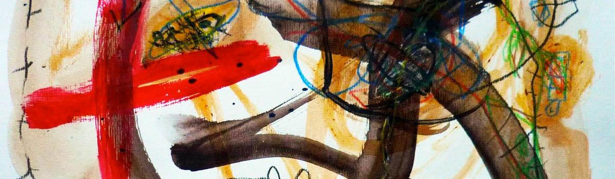 Subasta de pintura de Miguel Robledo Cimbrón