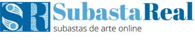 Subastas de Arte SubastaReal