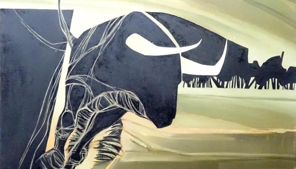 Toros y toreros: ¡Todo un arte!
