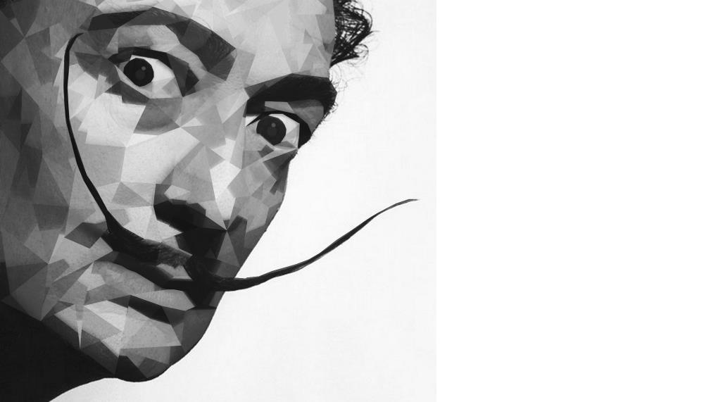 Secretos de Salvador Dalí: Simbología en la obra de Dalí