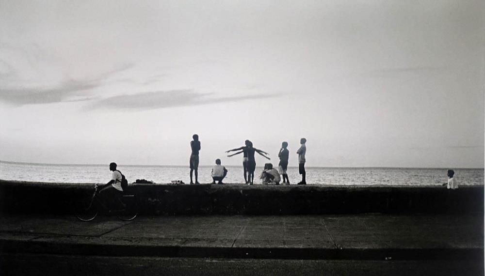 Selección de fotografías a la venta en Subasta Real