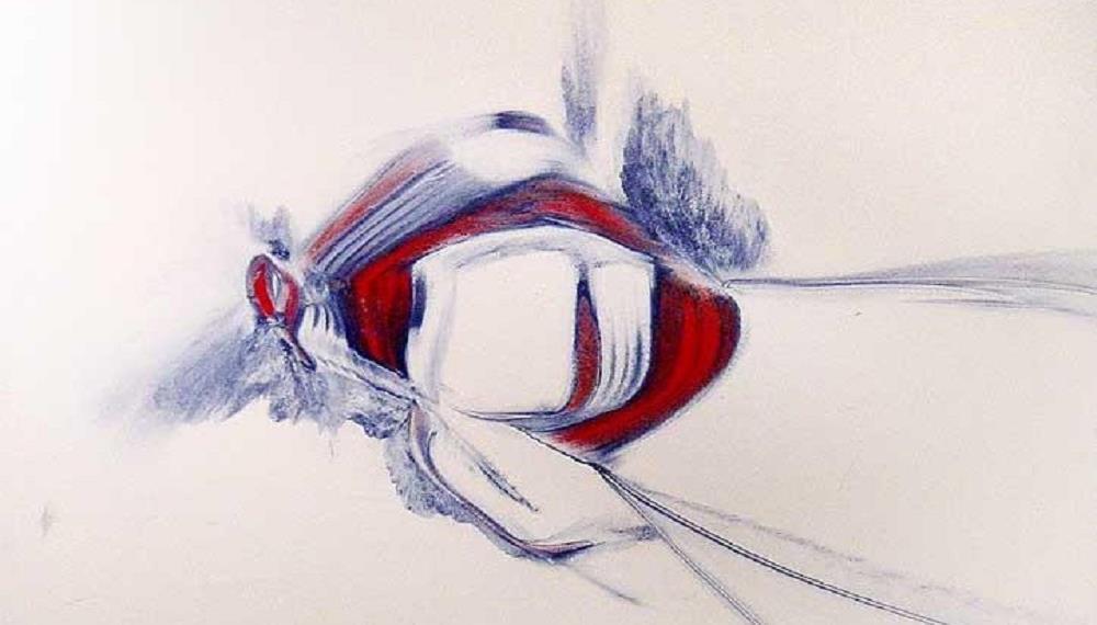 Domènec Fita: el artista revolucionario