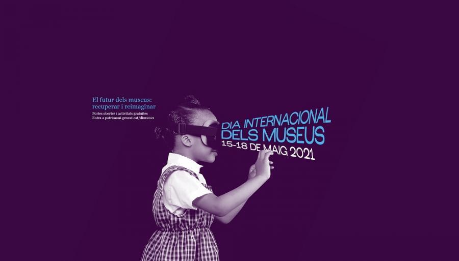 La Noche de los Museos edición 2021