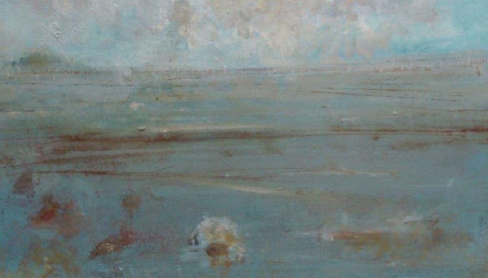 3 artistas catalanes en 3 obras de arte a la venta en Subasta Real